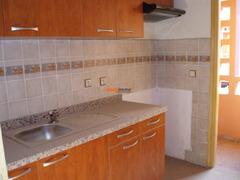 Appartement standing 60 m2, 2 chambres, Marrakech
