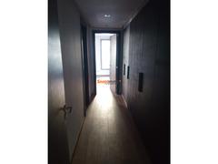 Appartement de LUXE au Lotissement ''GALERIA''