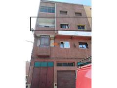 Appartement de 100 m2 Sidi Moumen Jdid