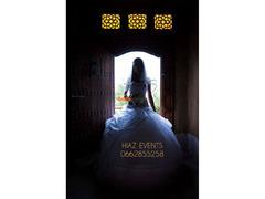 mariage marrakech maroc