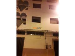 Maison R+3 de 100m2 2 façades
