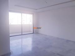 Appartement neuf à Hay Riad