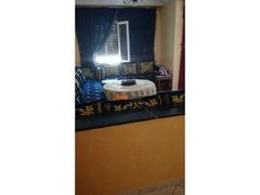 Appartement de 108 m2 9 juillet mohammedia