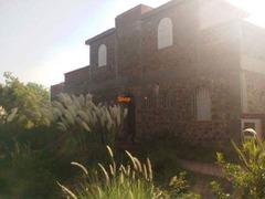 Location de villa pour vacances - Image 1/4