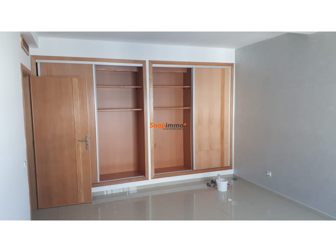 location appartement neuf - 4/6