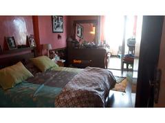 Appartement à vendre - Image 4/6