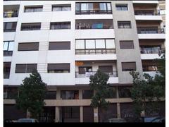 Appartement á louer Maárif Casablanca