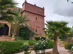 Maison d'Hôtes Kasbah Ouzoud - Image 4/6