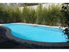 Location jolie villa avec piscine