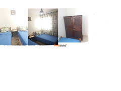 LOCATION APPARTEMENT MEUBLE A NEJMAT SM