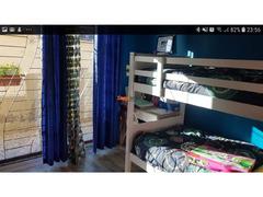 Vente d'un bel appartement à CIL Hay Salam. 2 belles chambres