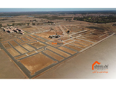Lots de terrain sur Benslimane à partir de 96 m² - Image 2/5