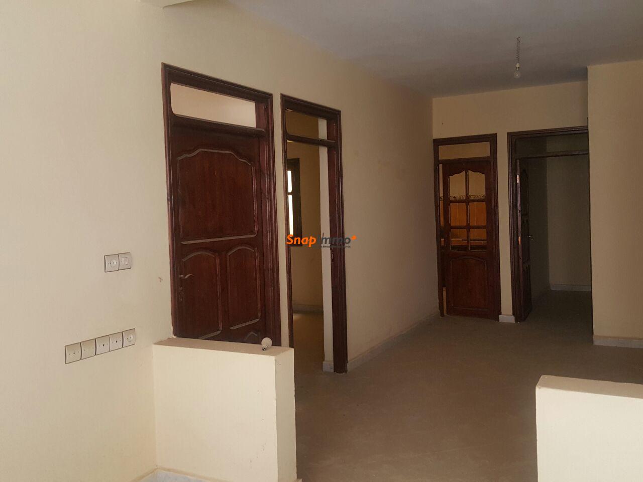 maison à vendre 100 m² à ouazzane - 2/6