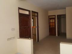 maison à vendre 100 m² à ouazzane - Image 2/6