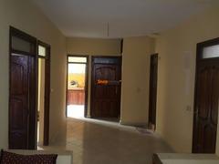 maison à vendre 100 m² à ouazzane - Image 4/6