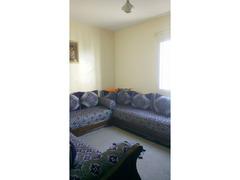 Appartement 3 façades en vente - Image 5/5