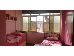 Belle  appartement à Lot Zineb -oulfa- - Image 3/6