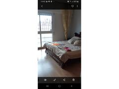 Belle  appartement à Lot Zineb -oulfa- - Image 4/6
