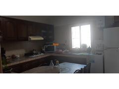 Belle  appartement à Lot Zineb -oulfa- - Image 5/6