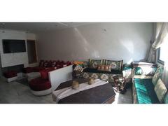Appartement FES CHAMPS DE COURSE