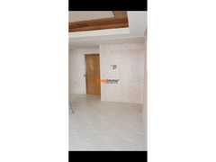 Bel Appartement Tamaris