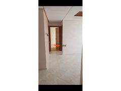 Bel Appartement Tamaris