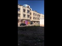 Duplex 180 m2 à El Jadida Hay ESSALAM