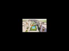 Appartement économique à Had Soualem