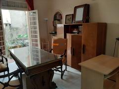 Cabinet à vendre