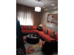 Appartement à vendre - Image 2/6