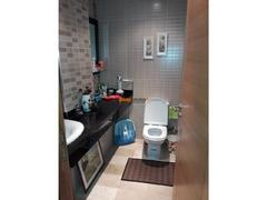 Appartement à vendre - Image 5/6