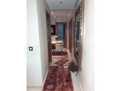 Appartement à vendre - Image 6/6