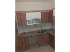 Appartements  à vendre - Image 3/6