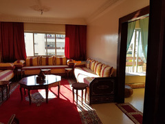 Appt 107m2 a Diyar, 1 Bvrd Mohammed V, Salé