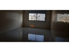 Appartement spacieux - Image 4/6