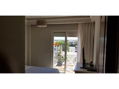 Appartement haut standing à vendre - Image 3/6