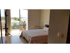 Appartement haut standing à vendre - Image 4/6