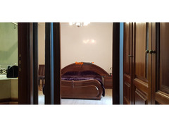 Appartement haut standing à vendre - Image 5/6