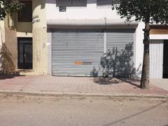 magasin a vendre - Image 6/6