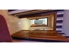 Tres bel appartement THS de 96 m2 A VENDRE a Bourgogne