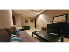 Tres bel appartement THS de 96 m2 A VENDRE a Bourgogne - Image 3/6
