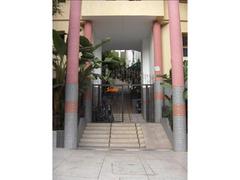 Appartement à louer par mois à Rabat - Image 1/4