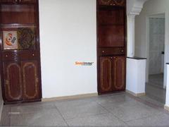 Appartement à louer par mois à Rabat - Image 2/4