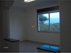 Appartement à louer par mois à Rabat - Image 3/4