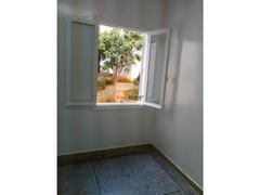 Appartement à louer par mois à Rabat - Image 4/4