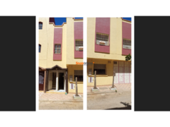 Maison en Vente à Khemisset منزلي للبيع