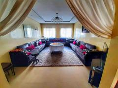 appartement résidence fermée CGI a guich oudaya