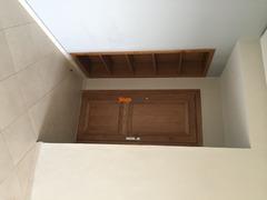 Vente joli appartement à Sidi Maarouf
