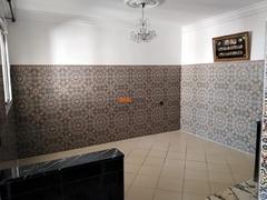 Appartement Errahma 2