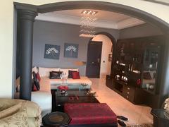 Appartement en Vente à Tétouan (Avenue des FAR)